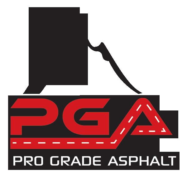 ProGradeAsphalt